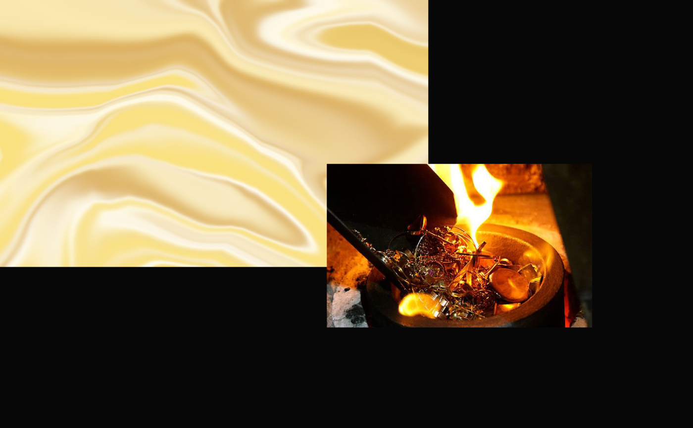 jewelry luxury gold golden diamond  metal branding  brand identity Brand Design logo