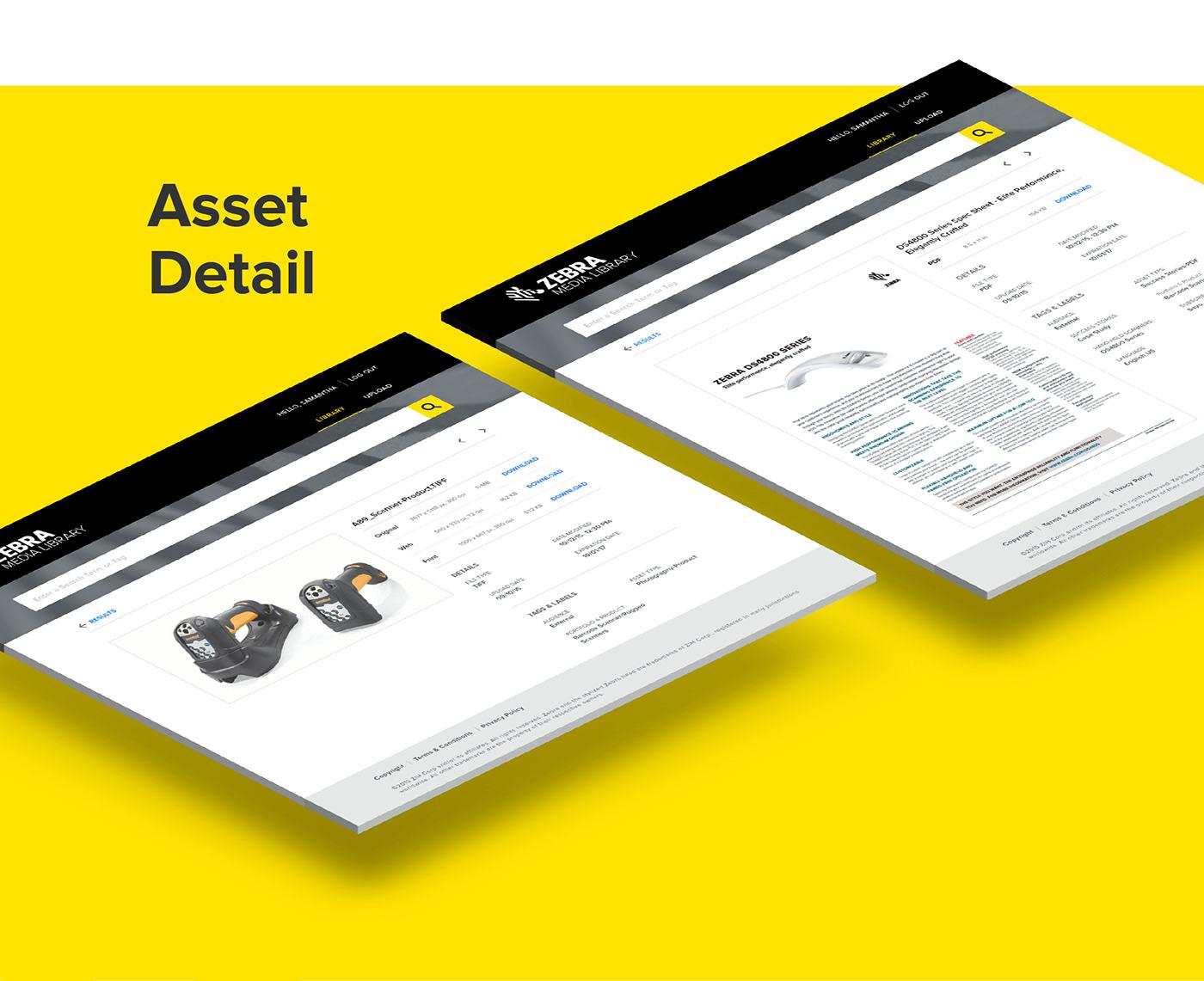 product design  UI ux Web application app