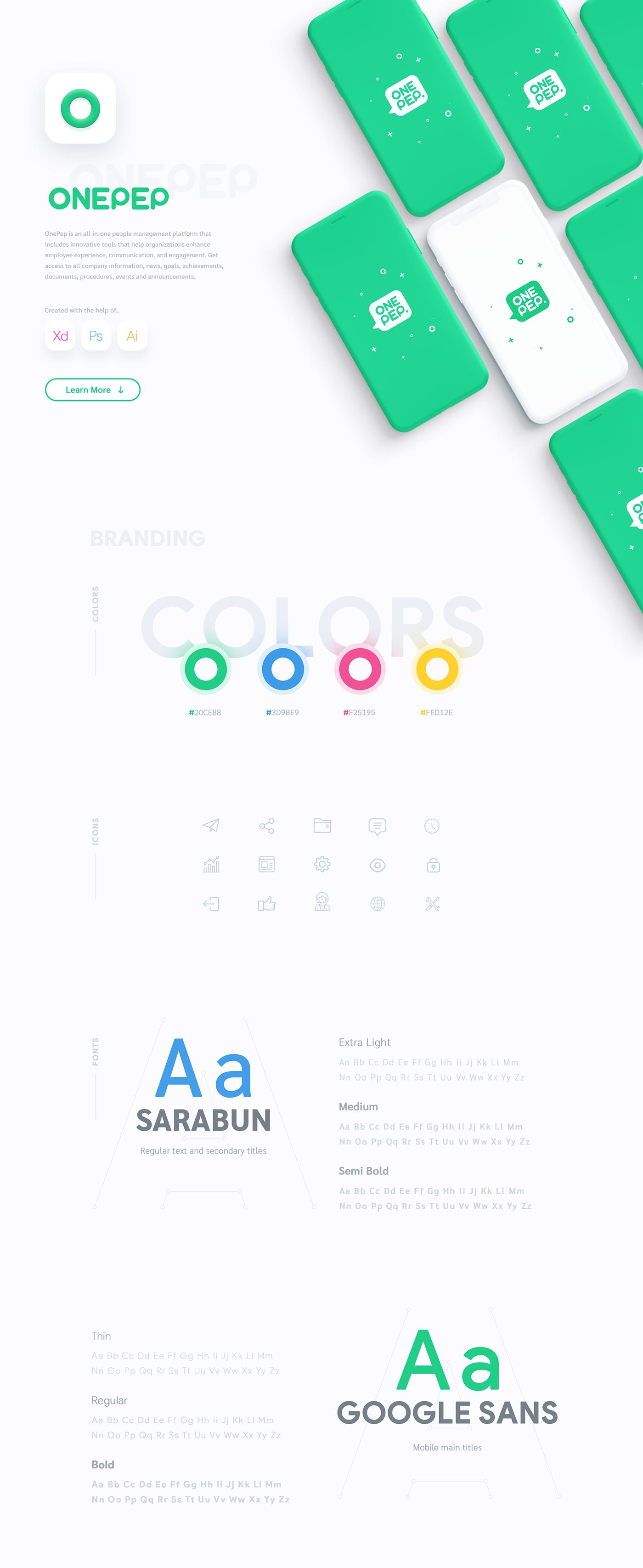 dashboard ui ux Mobile app business app branding  product design  app mobile ux app design