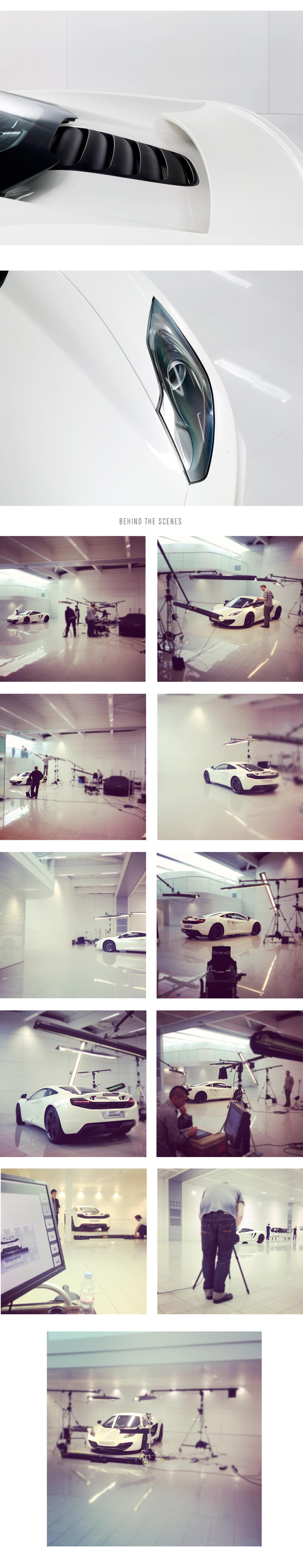 cars.mclaren.com mp4-12c McLaren supercar