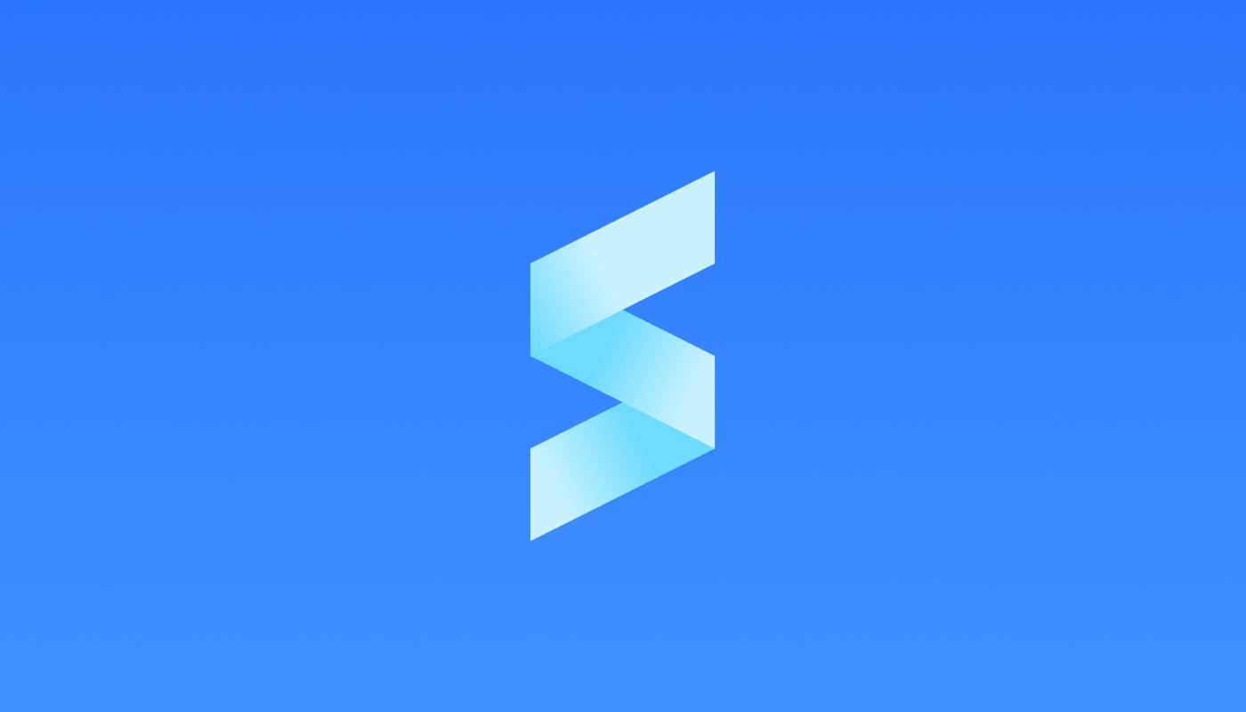 有獨特感的22個logo設計理念欣賞