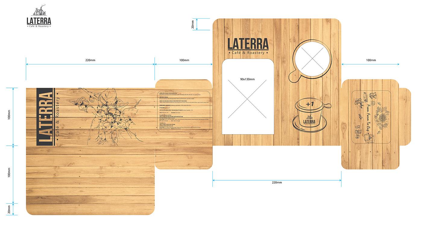 design logo pham son designer sketcher logo