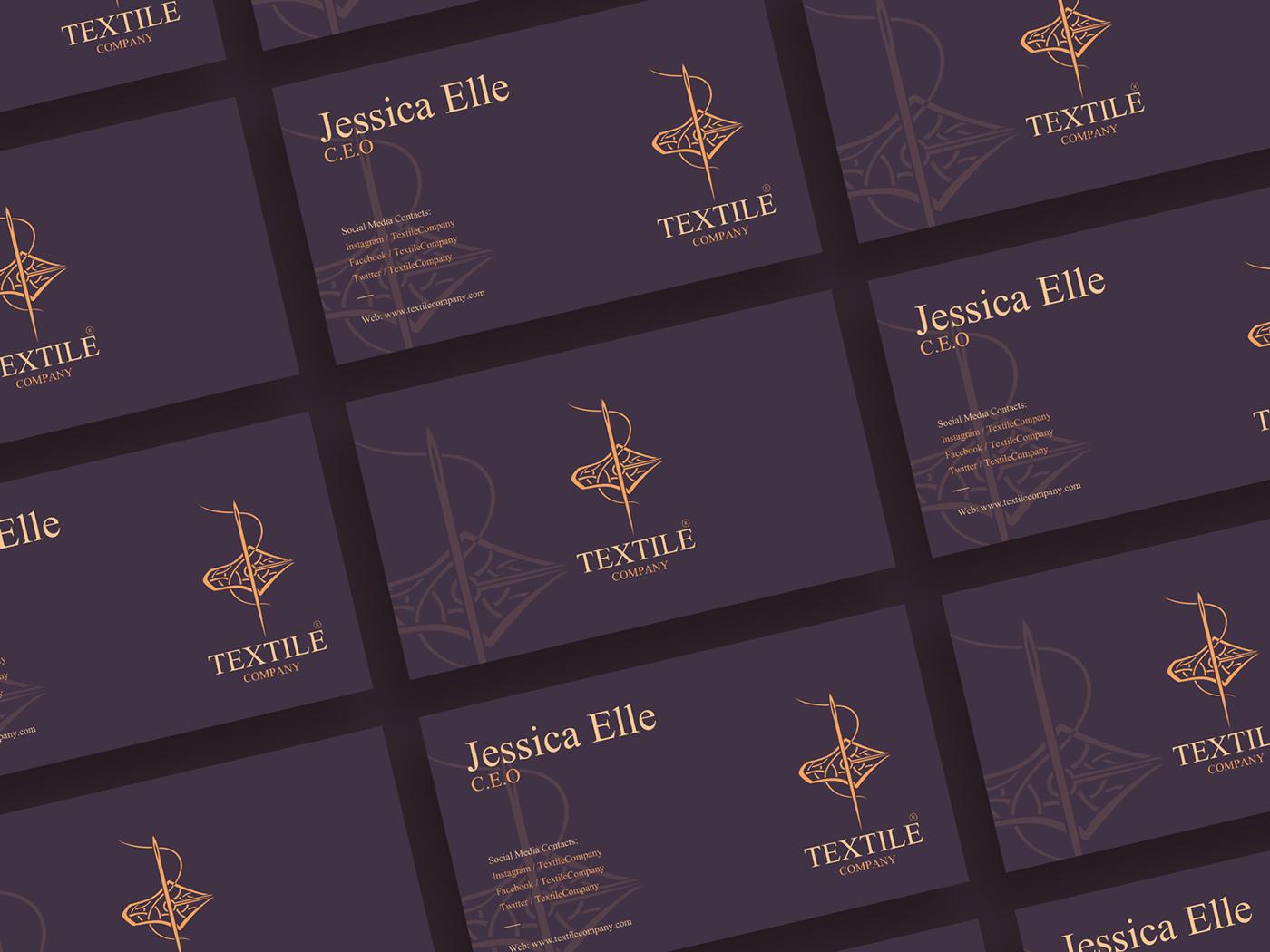 business card,Business card design,Business card template,Business Cards,download,Free Template,freebies,template,templates,textile