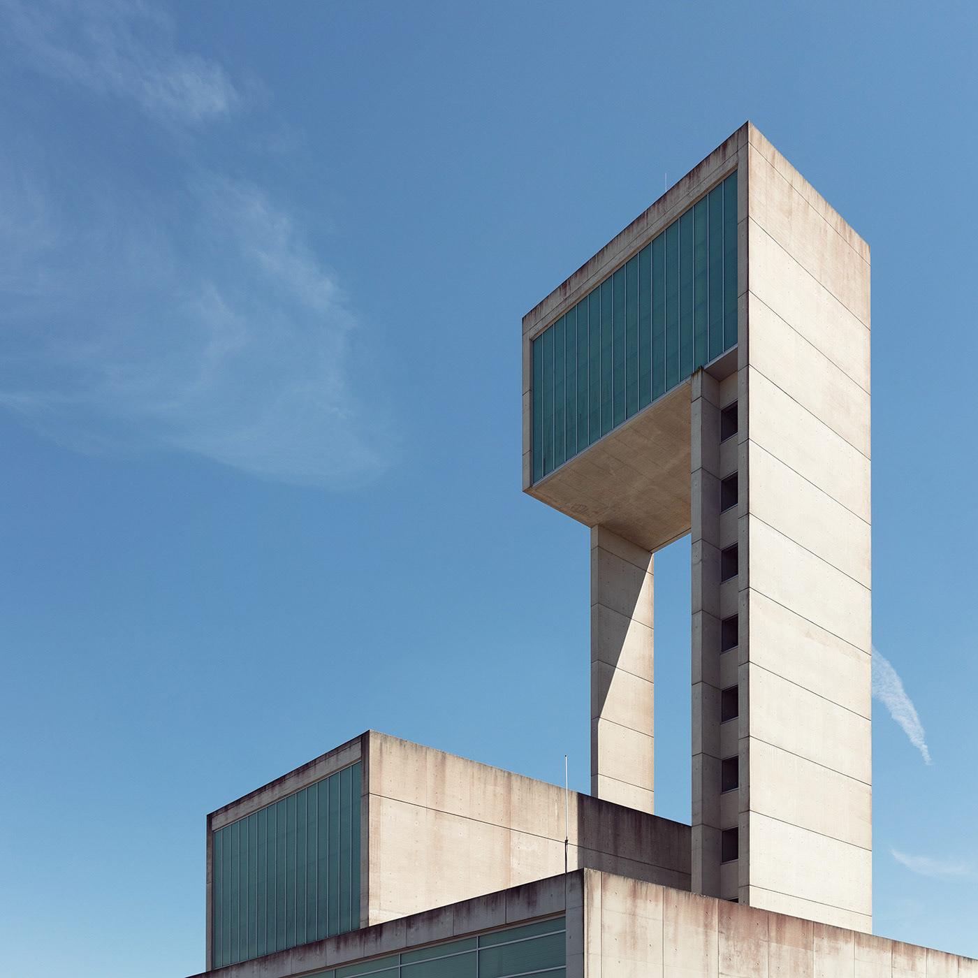 modern architecture,luxembourg,contemporary,design,concrete,city,buildings,arquitectura,Urban,contemporary architecture