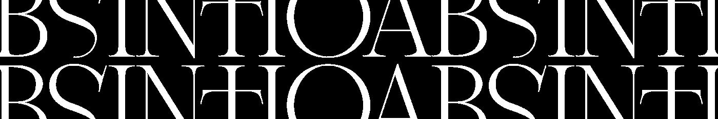 Absinthe,elegant,feminine,font,serif,tieng viet,transitional,type,typography  ,vietnam