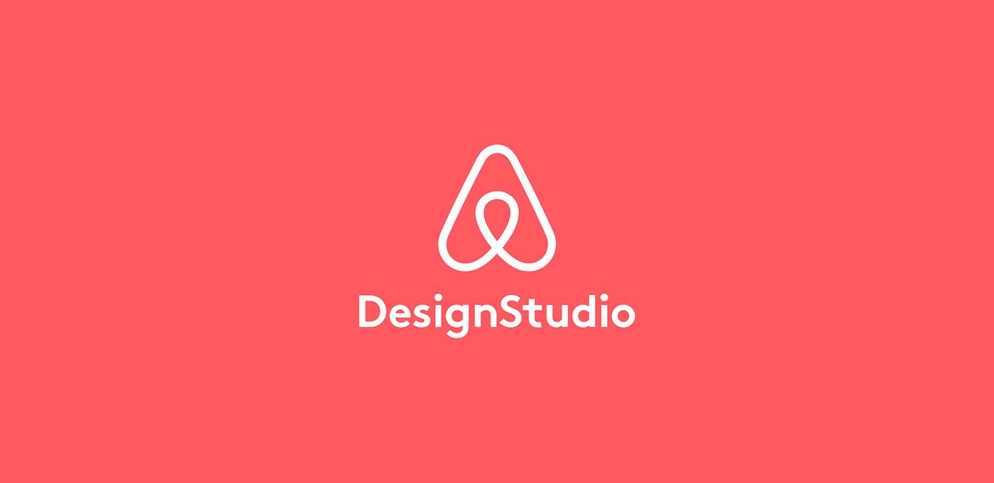 logo logodesign designers famouslogos brand