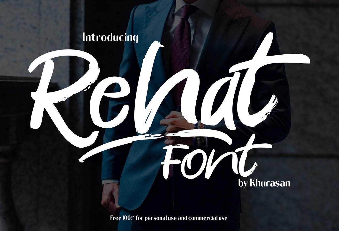 download fonts fonts free fonts handwritten fonts script fonts Typeface typography
