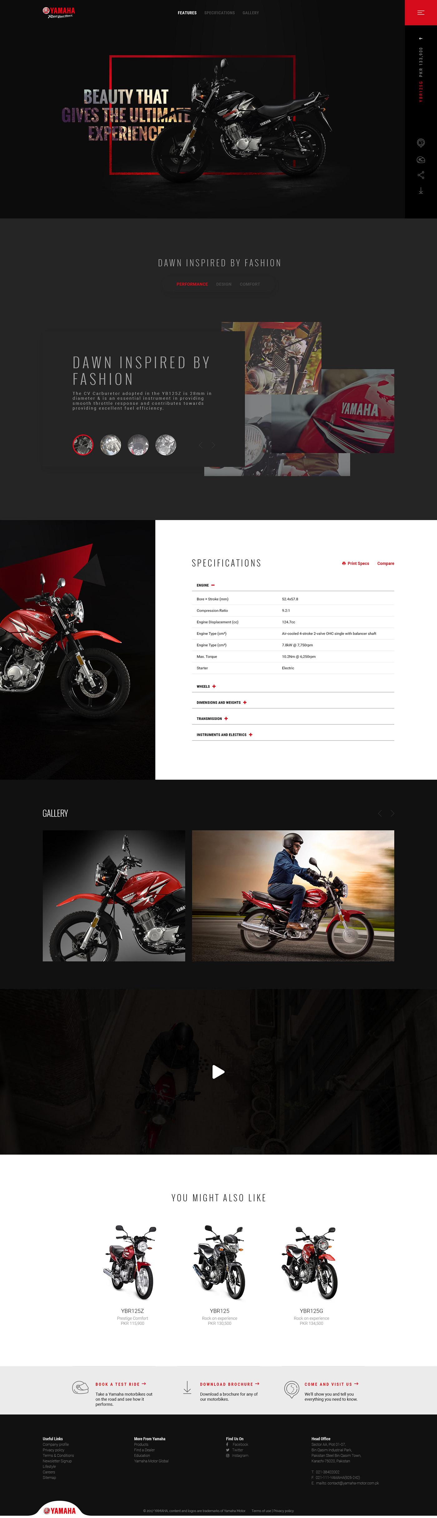 design Interface interface design Web Design  Website Website Design Website Interface Website Interface Design