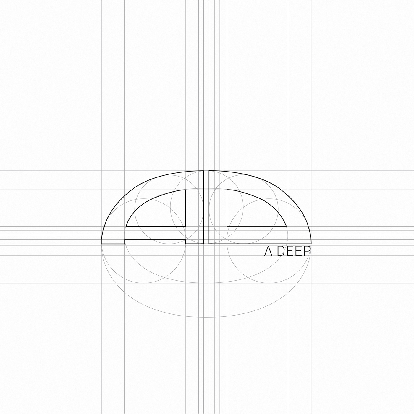 logo Rebrand branding  graphicdesign ADOBEportfolio
