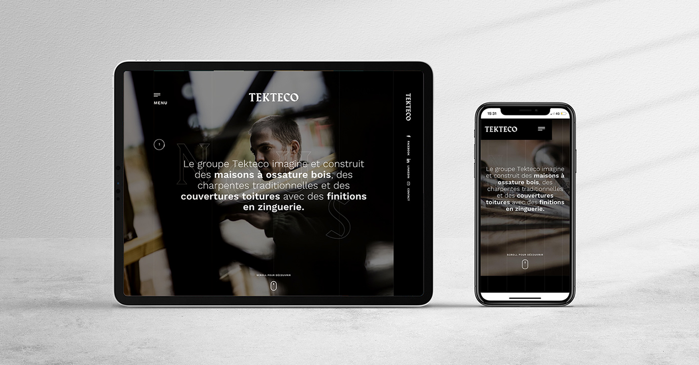 art direction  branding  ui design Webdesign