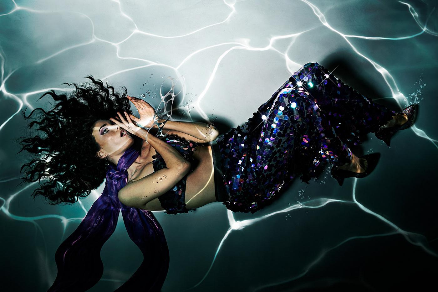 art CreativeDirection editorial Photography  visualart photoshop accessories Style moda artedigitale