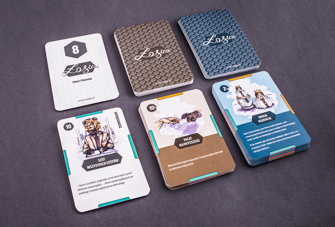 game design  design graphic design  interaction