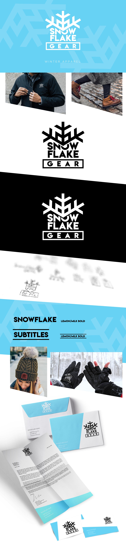 branding ,logo,design,editorial,Web,brochure,business,card,apparel,winter