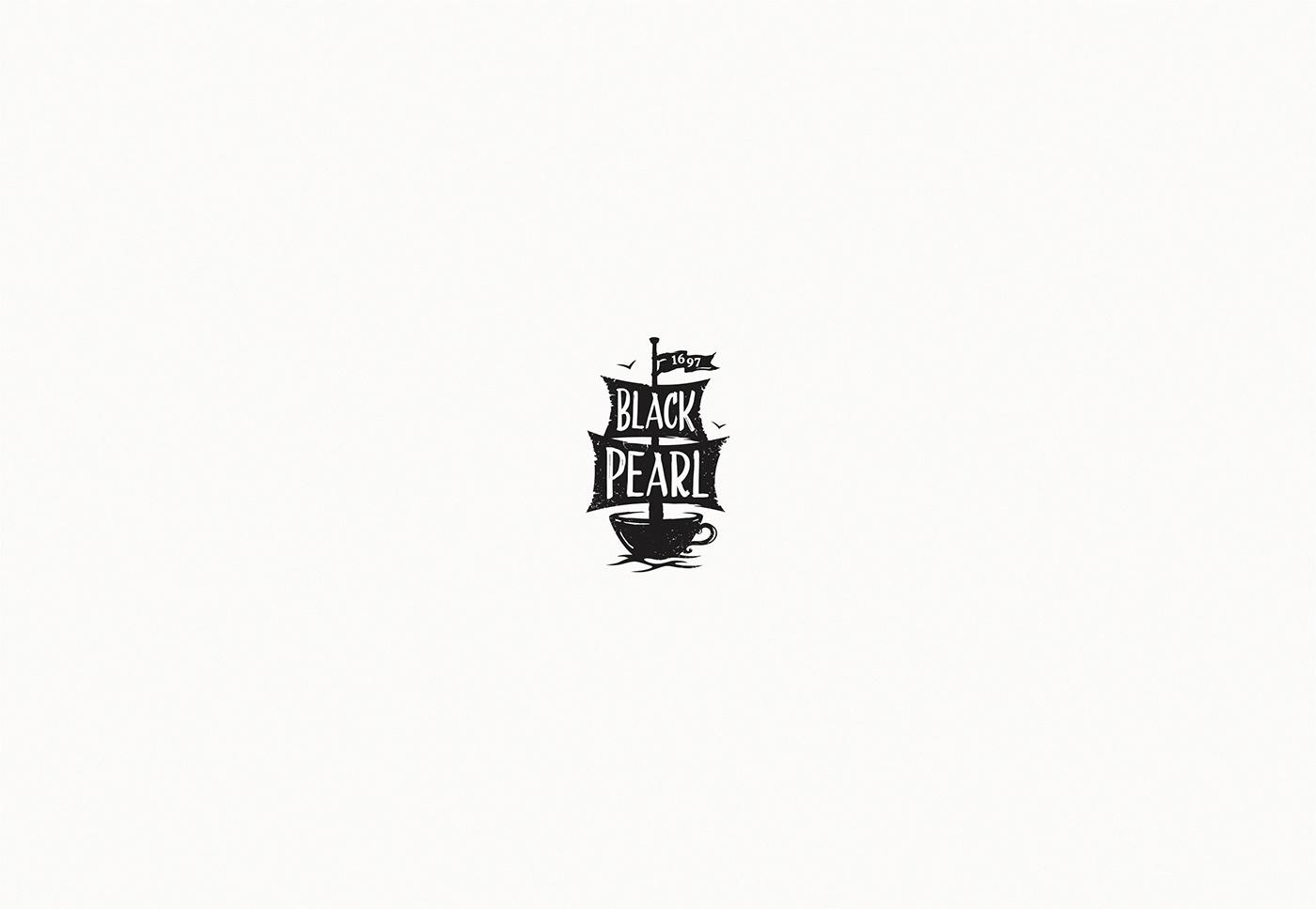 emblem,Icon,logo,logocollection,logodesign,logofolio,LOGOIDEA,logoset,Logotype,mark