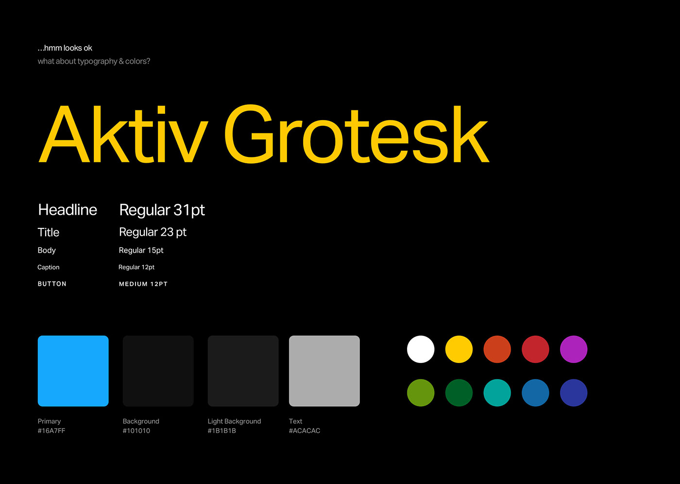 app dark Editing  Interface mobile UI ui kit ux video Video Editing