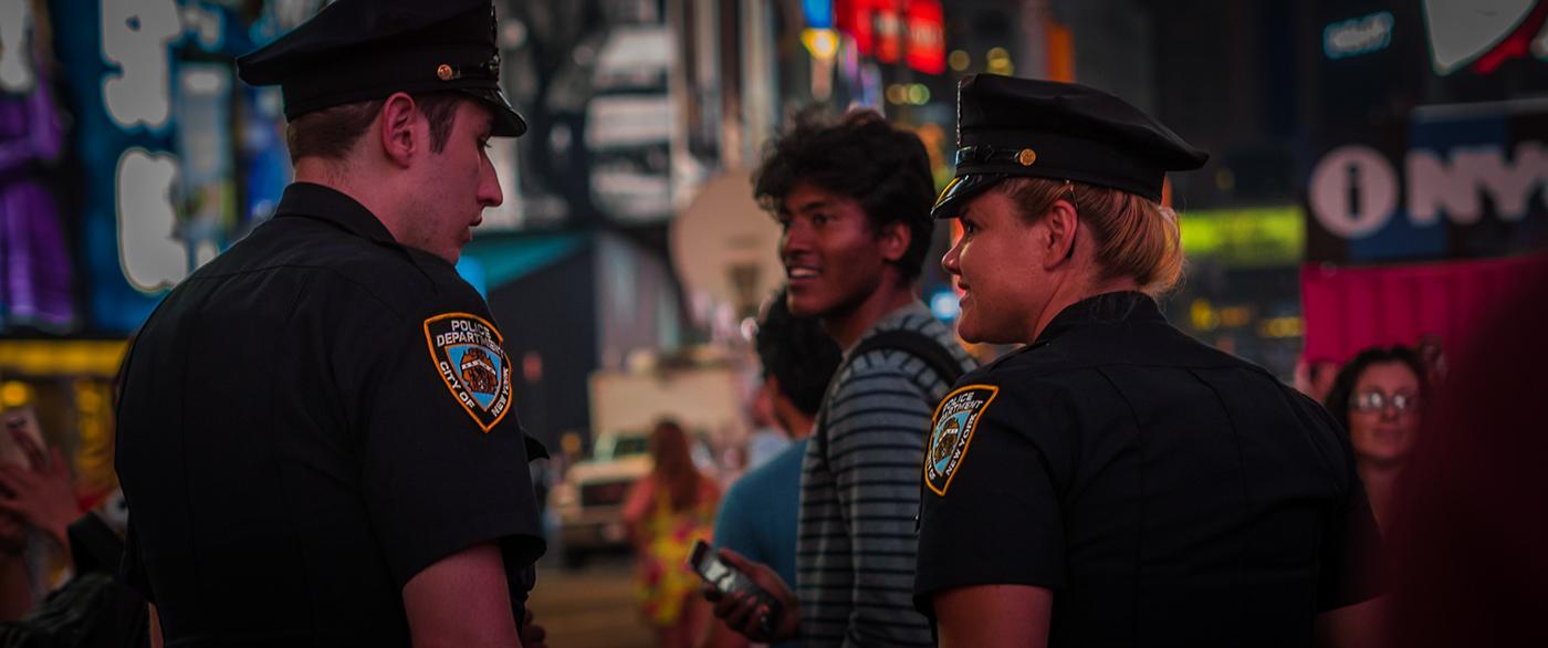 photograhy street photography gh4 night nyc Manhattan Street lights colors girls women men new york city city