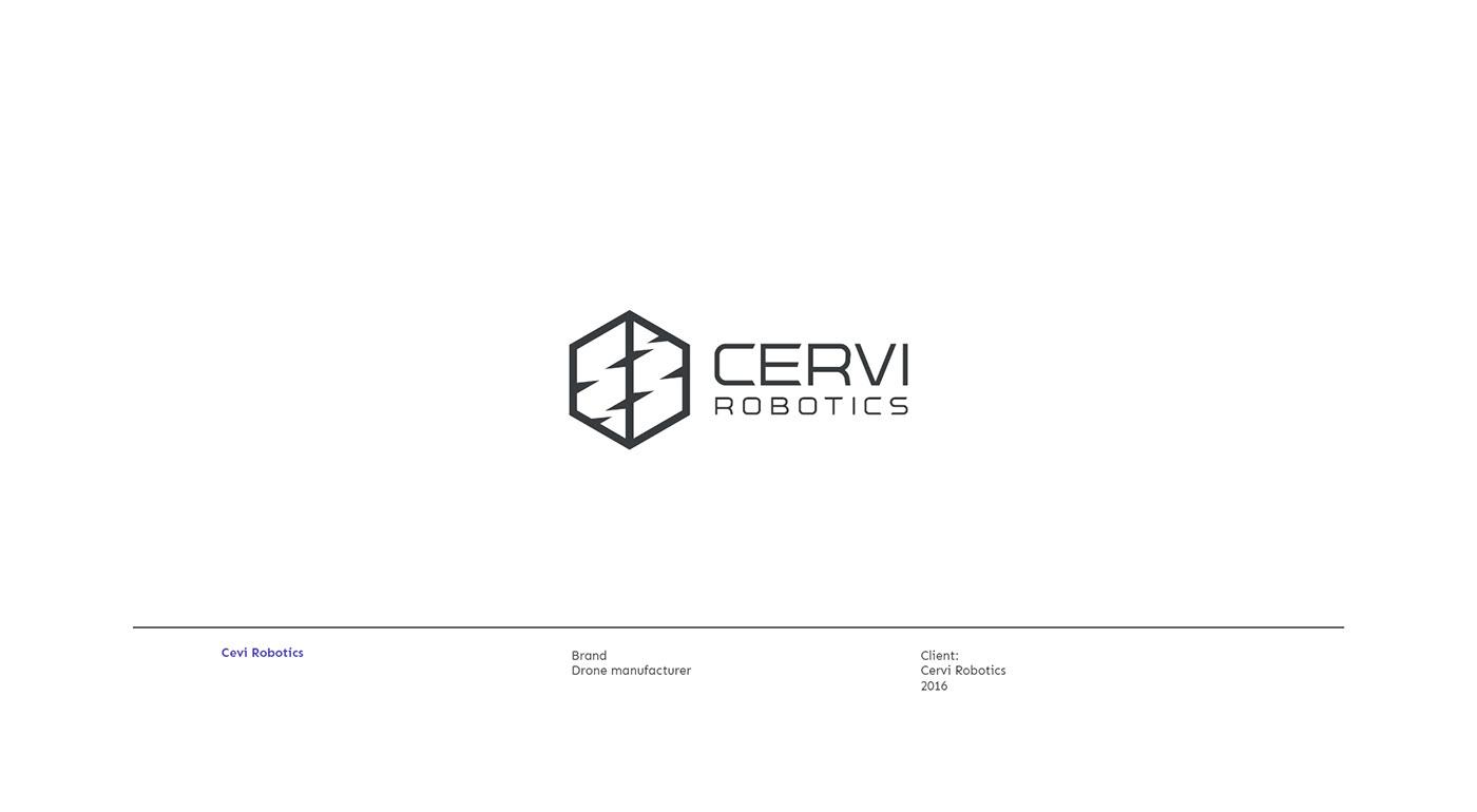 brand branding  logo