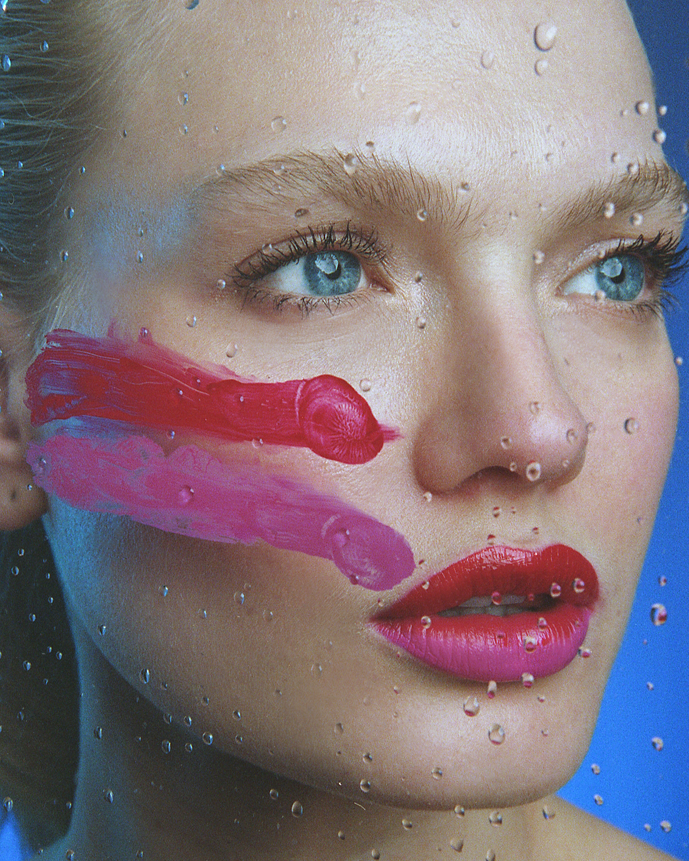 beauty BEAUTY PHOTOGRAPHER beauty photoshoot