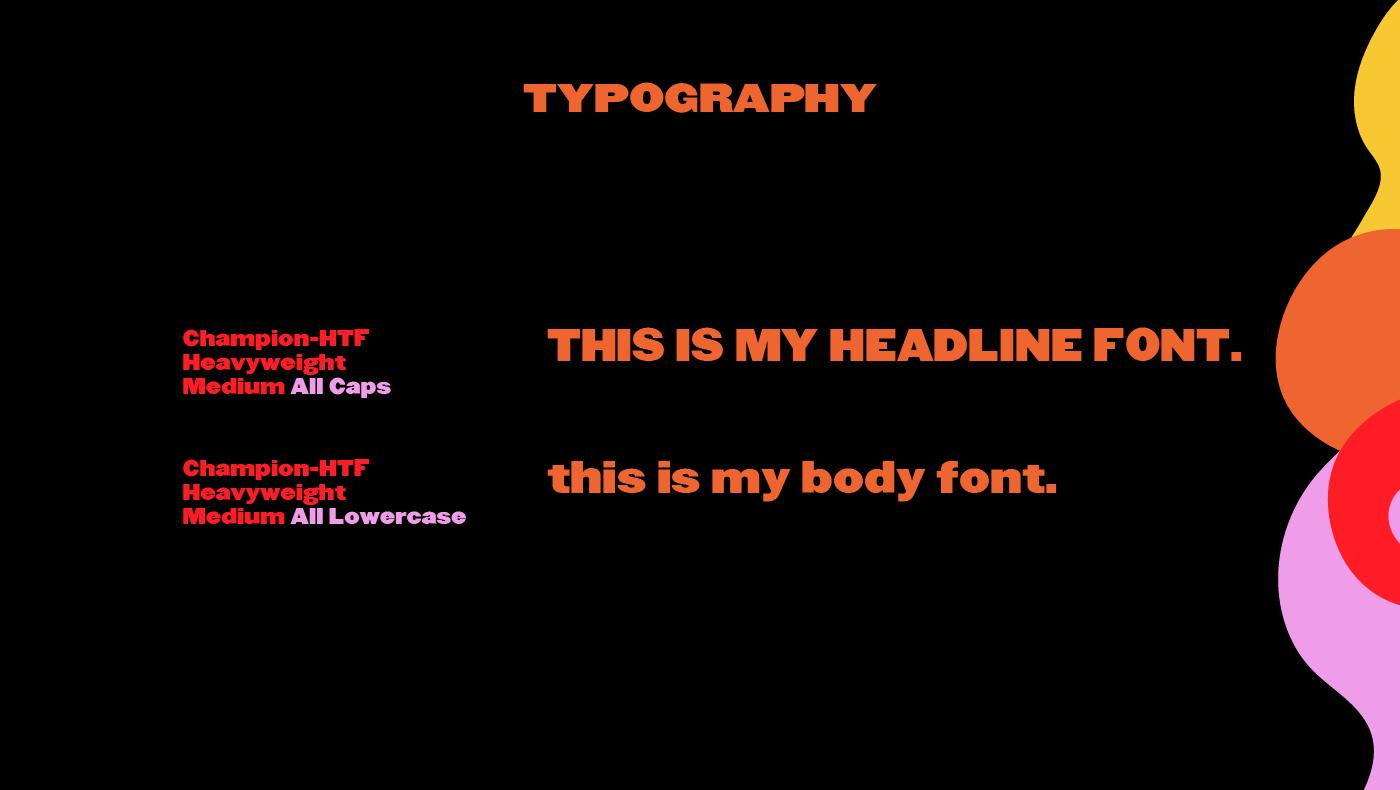 Brand Design brand identity branding  graphic design  Identity Design Logo Design design