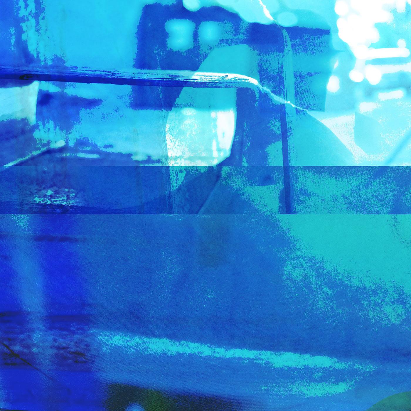 Image may contain: aquarium