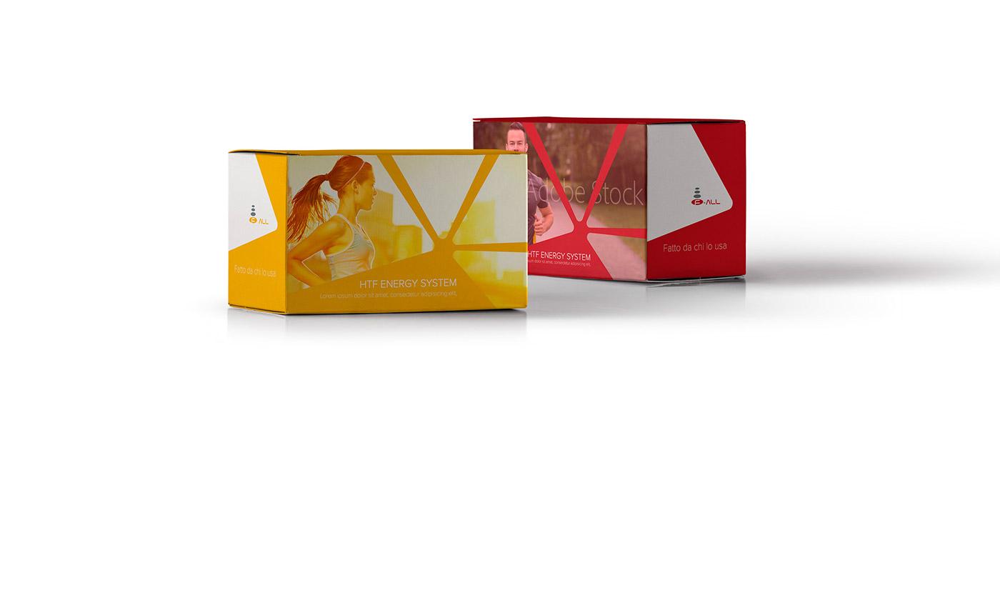 sportwear mountain technicalwear sport wear design brand
