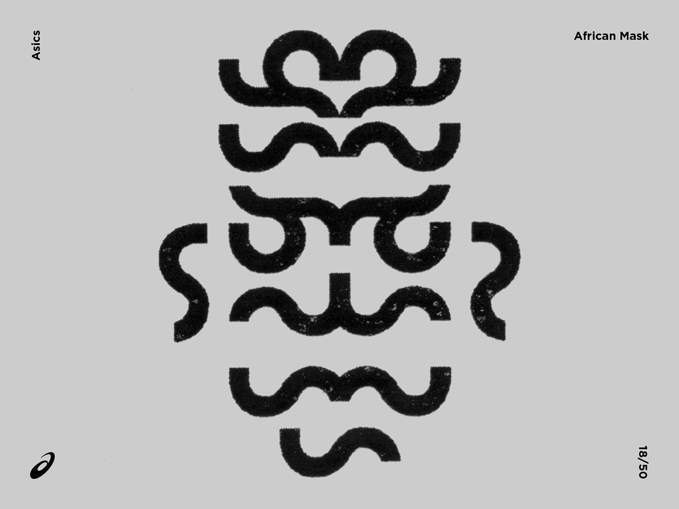 Symbols Of Metamorphosis