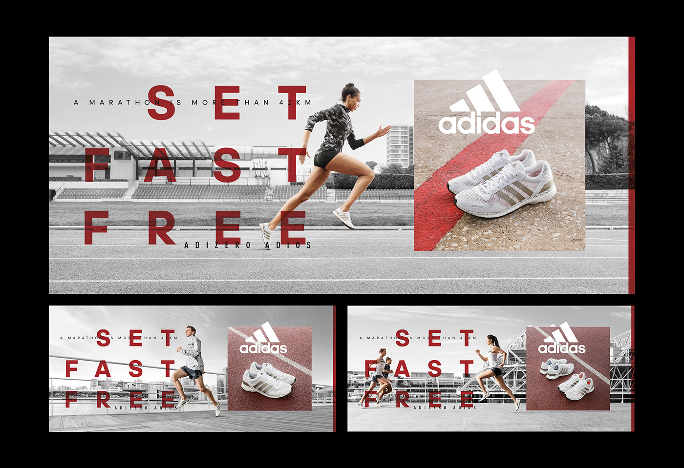 adizero,adidas,adios,running,shoe,runningshoe,Marathon,training,stefano dessi,heimat active
