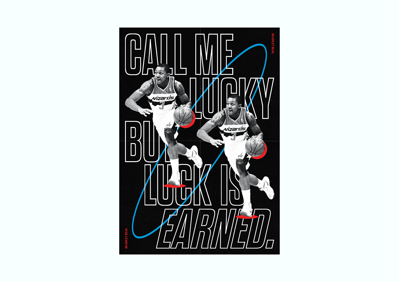 graphic design  sports posters sports poster athlete design fitness Champions sport prints