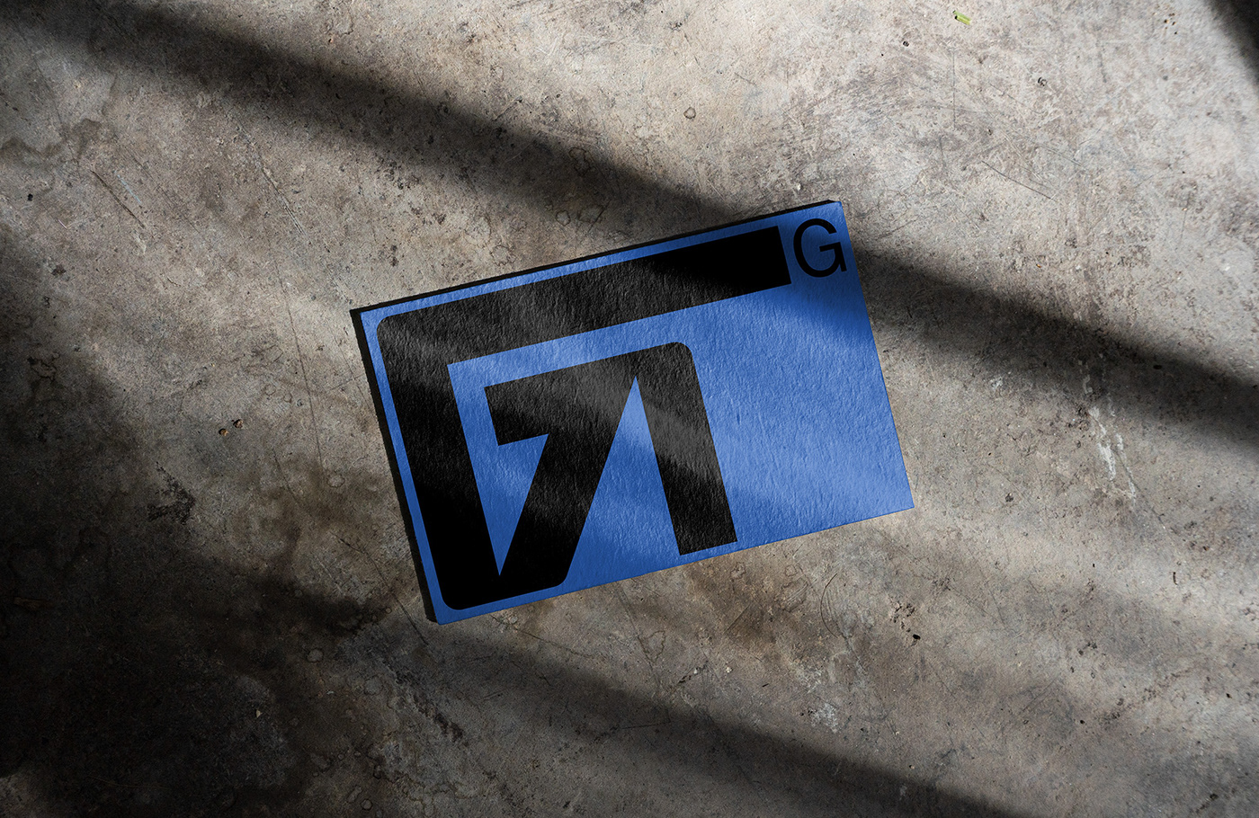 architecture branding  graphic design  Icon logo minimal poster print type typography