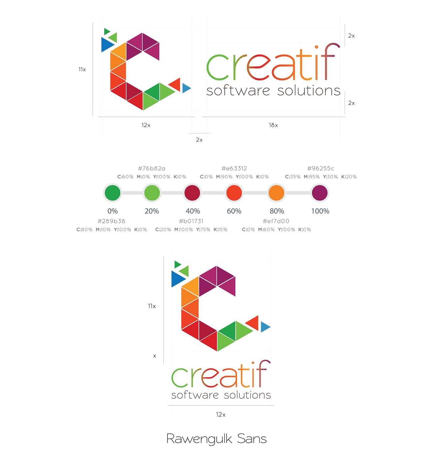 branding  design identity kurumsal kimlik logo Markalama