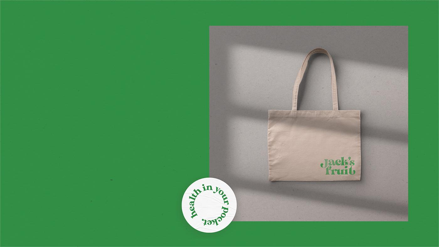 Disjointed Work granola bar ILLUSTRATION  Logo Design packaging design Brand Design branding  energy bar nutrition visual identity