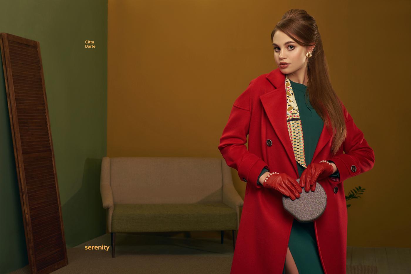 Fashion  Classic photo Style фотография одежда стиль мода