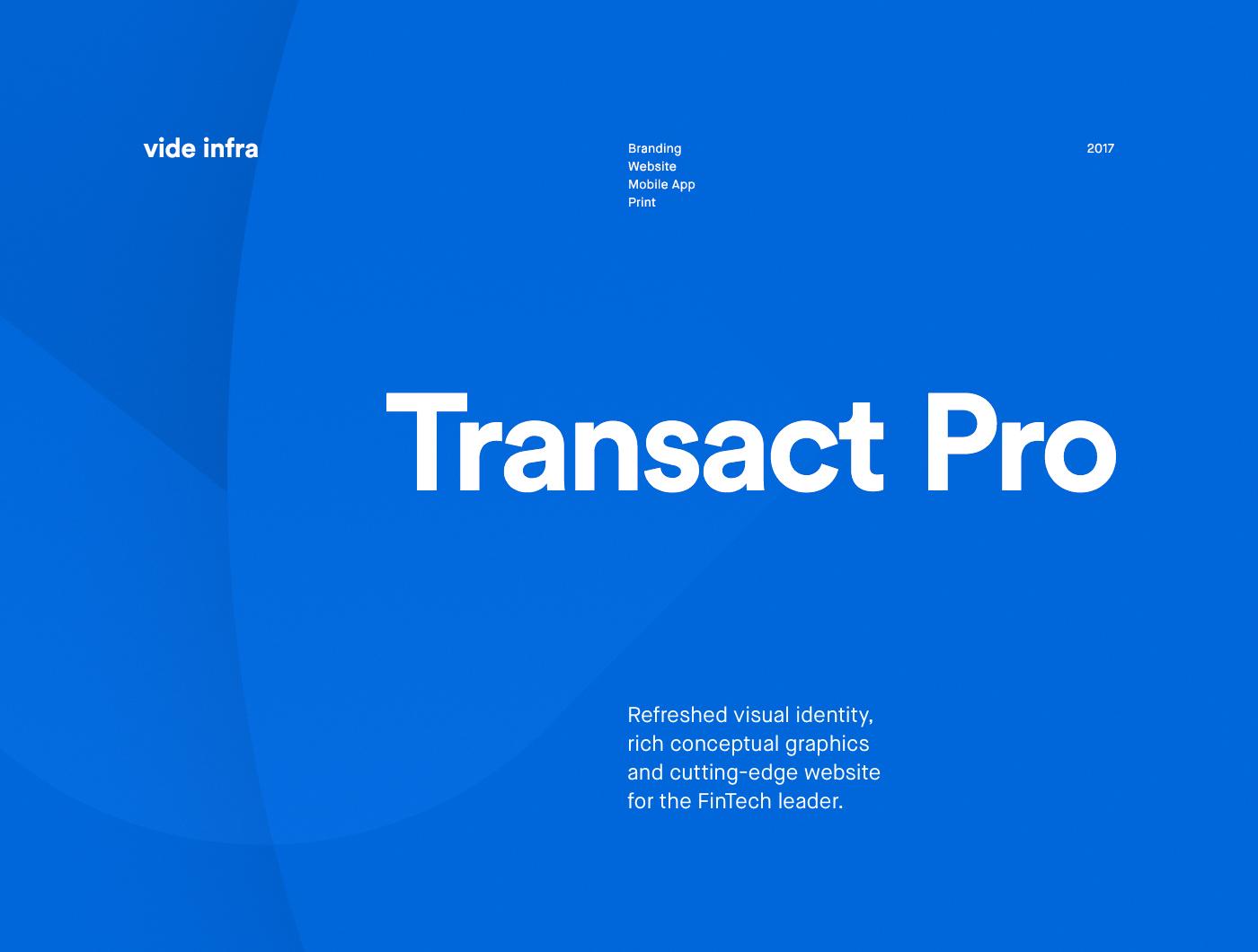 transact pro,finance,Fintech,payments,geometric,pattern,Charts,corporate,Formal,minimal