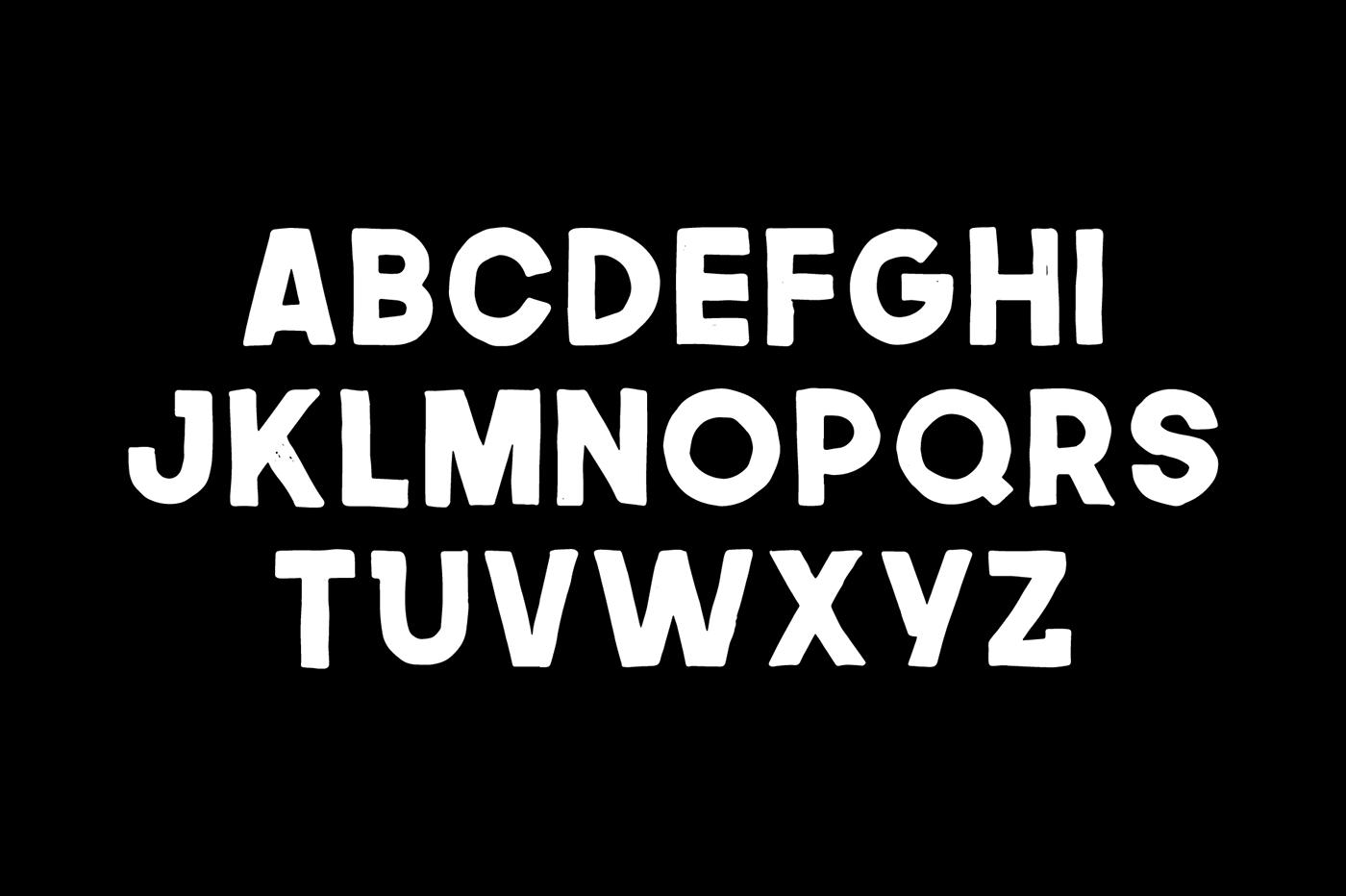 graphic design  font type typography   graphic logo designer Love handmade craft