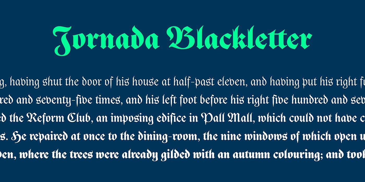 super type family Blackletter chancery sans news book slab monospace Script symbols