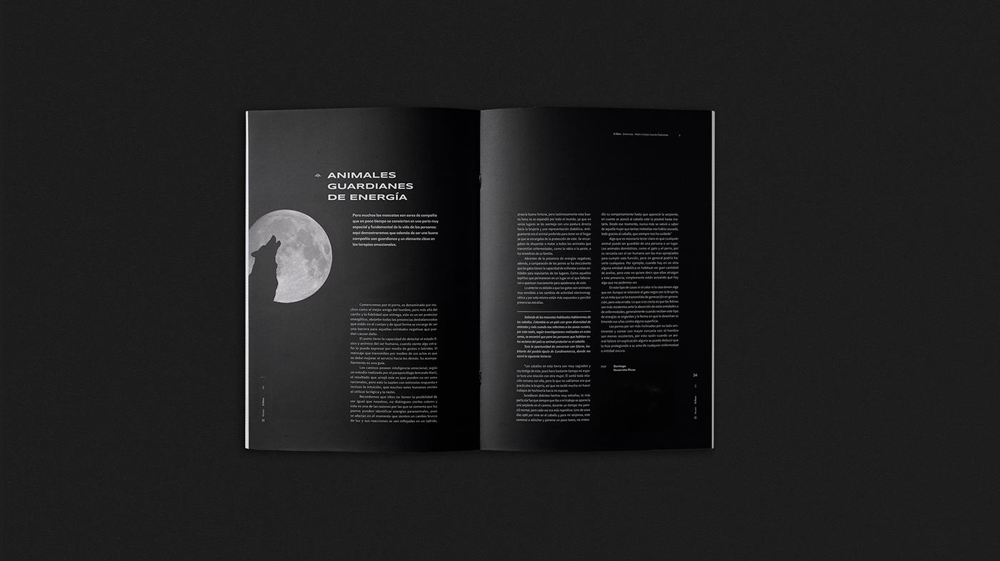 Image may contain: moon, screenshot and book