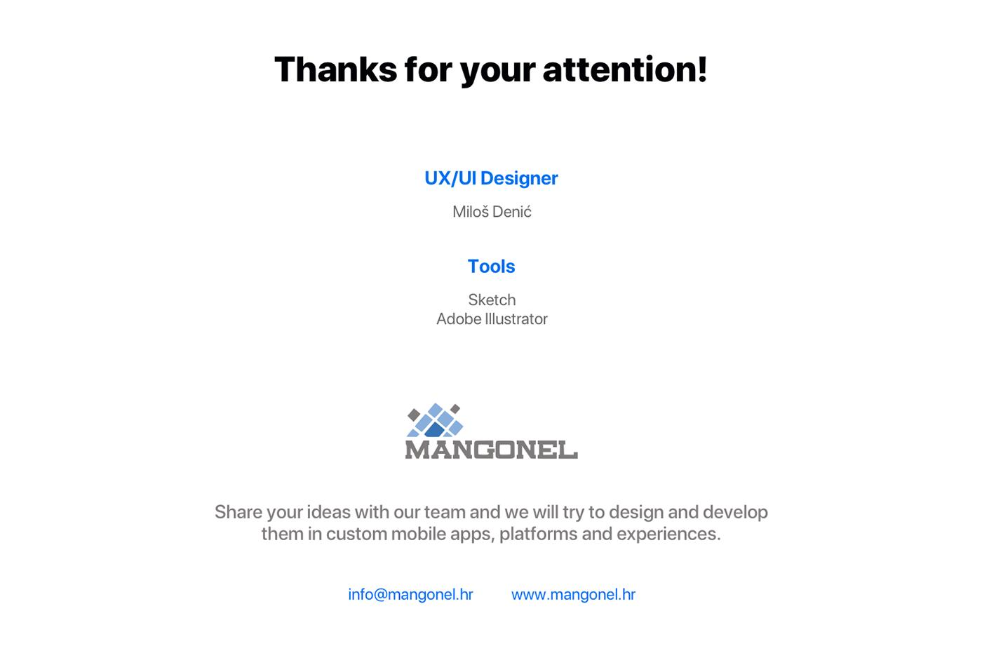 Visual identinty Layout Design branding  brochure mockups logo Logo Design Advertising