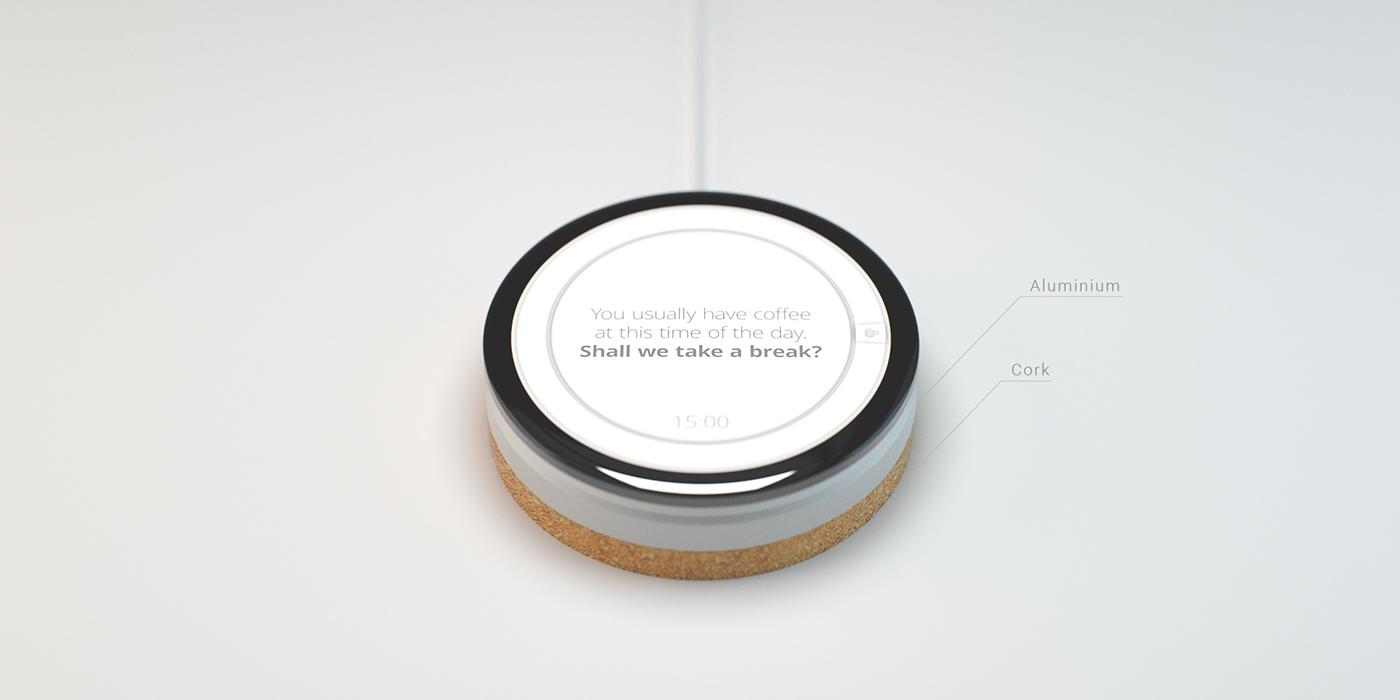 product,Smart,concept,design,industrial,Petrikas,iphone