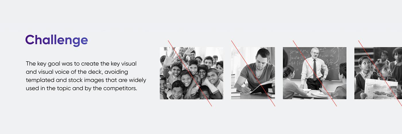 case,Education,IT,pitch deck,presentation