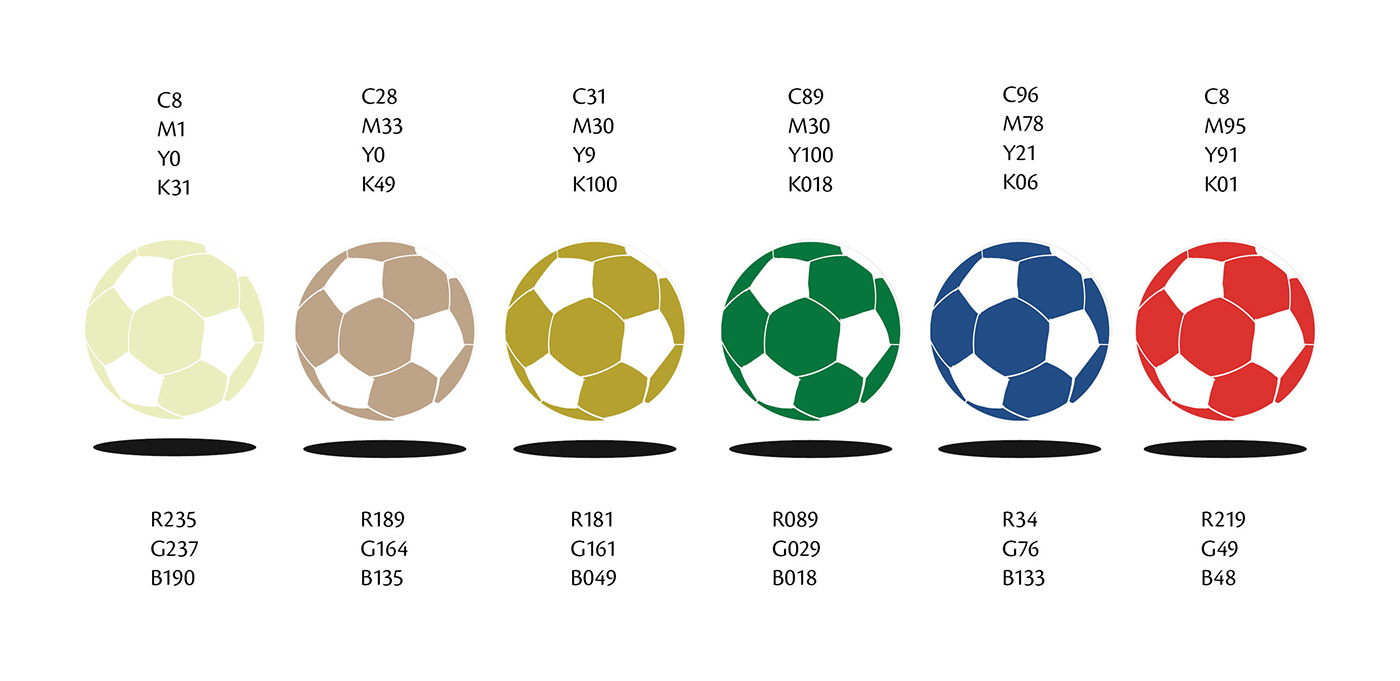 newspaper infographics graphic design  typography   world cup 2019 world cup soccer futebol infográfico jornal