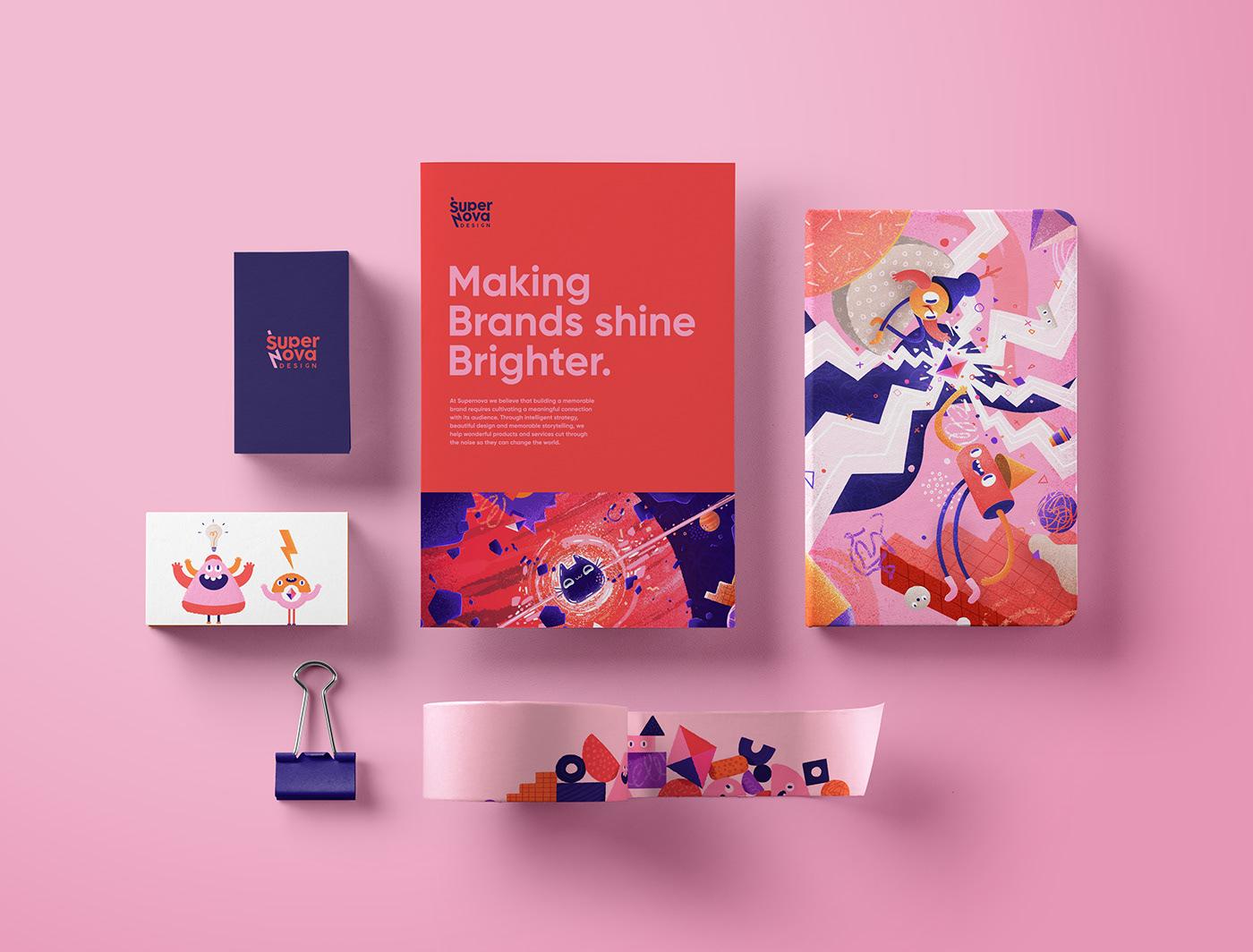 branding ,logo,Character design