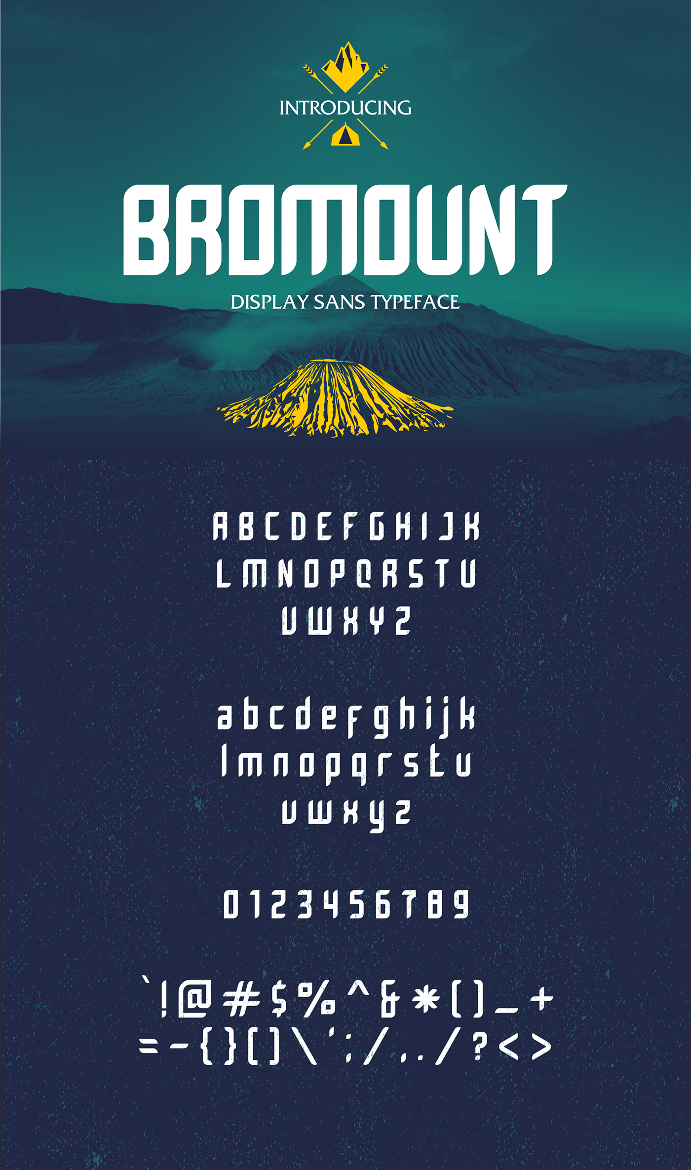 Display font Typeface Logotype standout branding  sans graphicdesign lettering Geometrical