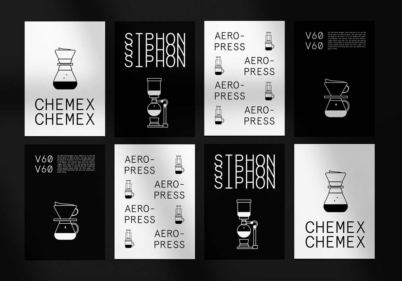 ArtDirection branding  Coffee coffeebottle coldbrew logo Packaging packaging design