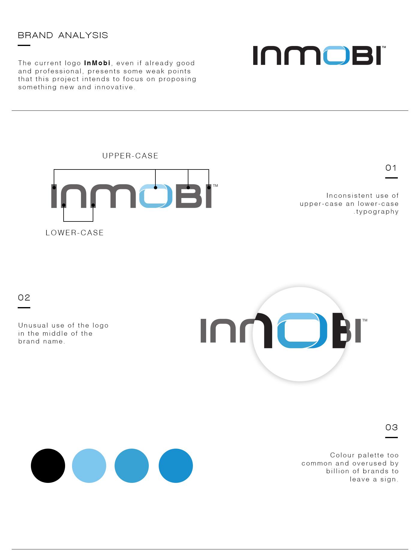 Web Design  logo Linkedin facebook Advertising  branding  ux/ui design art direction  mobile design