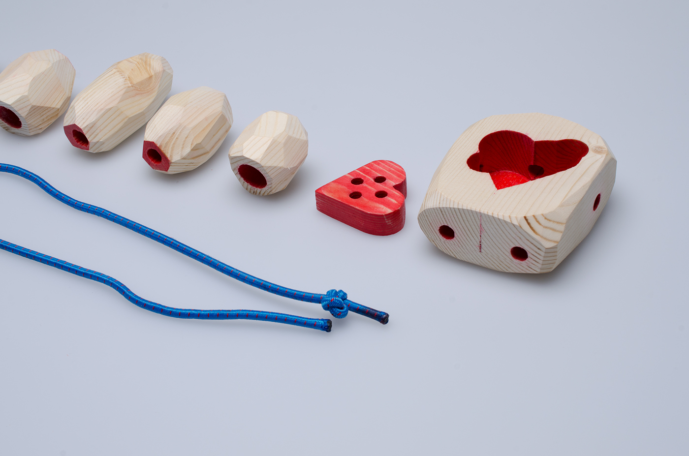 product design  toy design  wood minimal