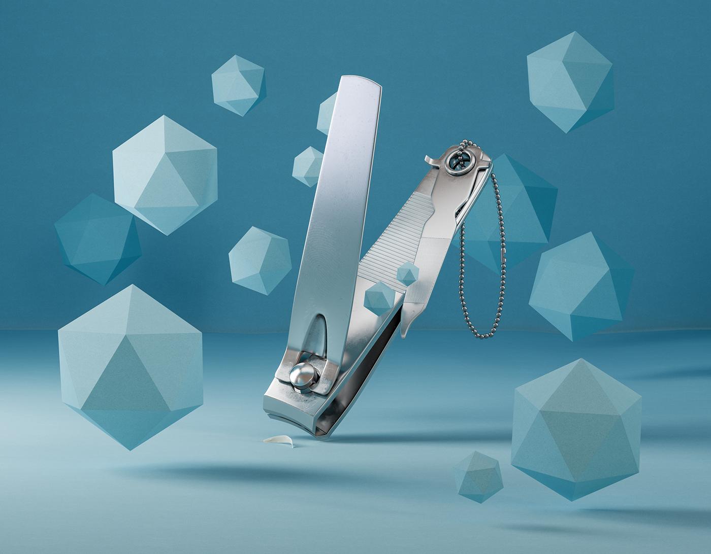 CGI digita art 3D photorealism Photography  Render vray texturing