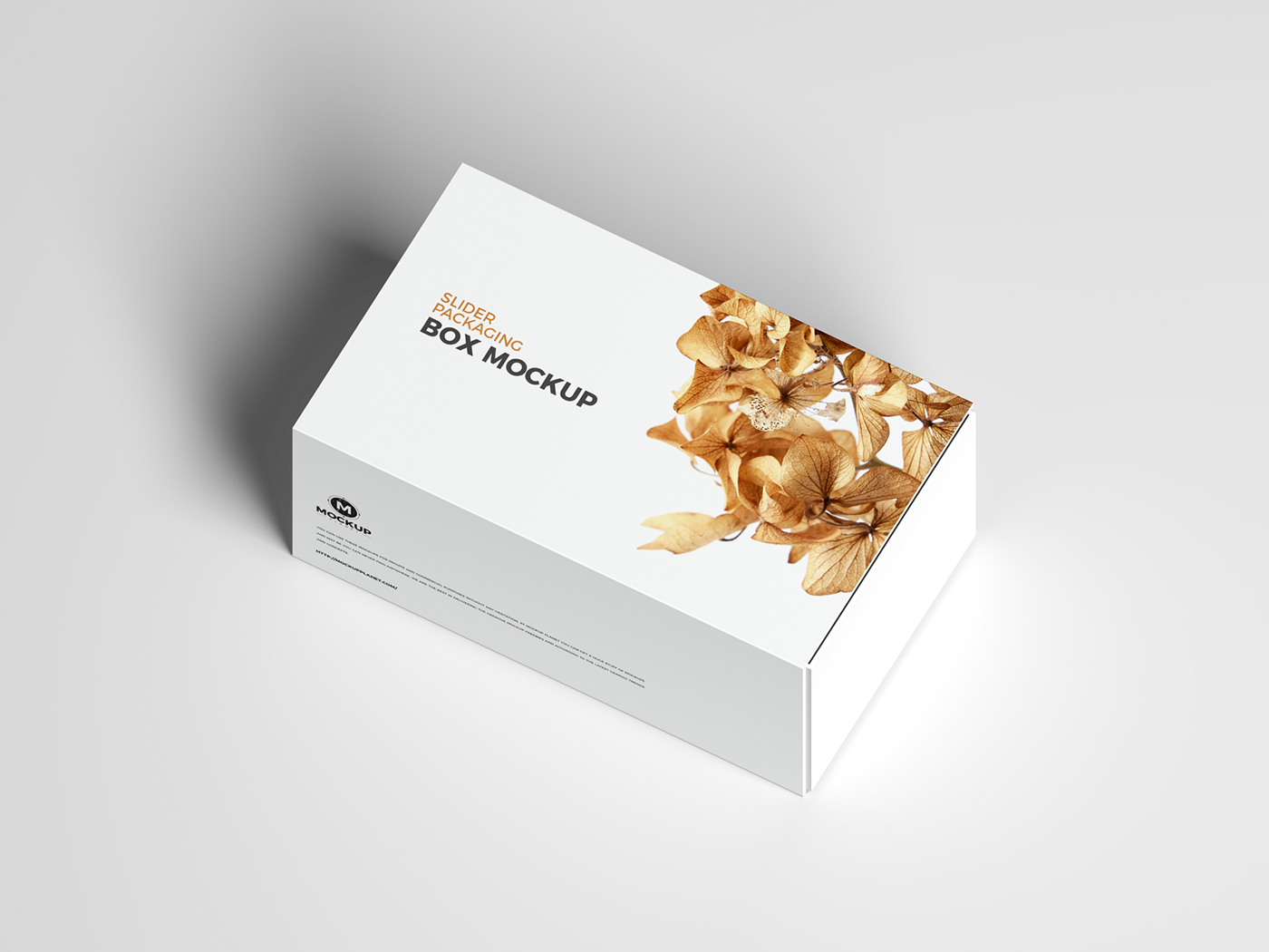 Image may contain: businesscard, box and snack