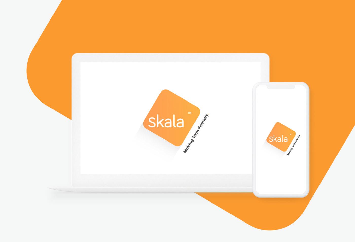 Logo Design branding  Rebrand visual identity Logotype logogram logo brand identity Stationery