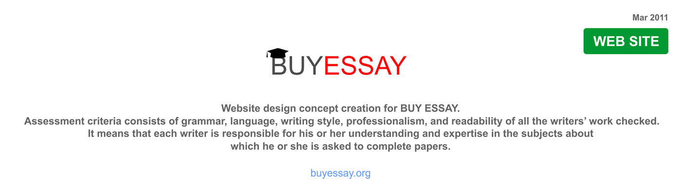 Gcse Essay Thank You Cultures Essay also Imaginary Essays Buy Essay On Behance How To Write An Essay From An Interview
