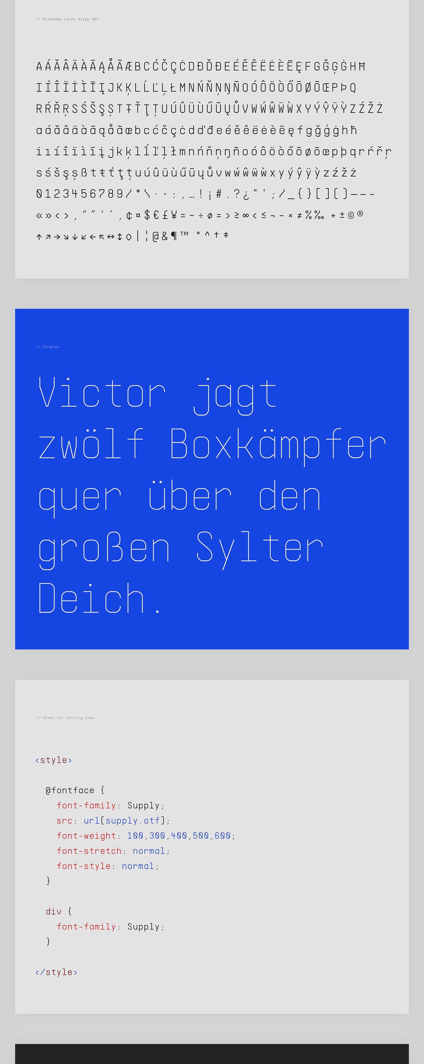 font Typeface typography   design typedesign graphic design